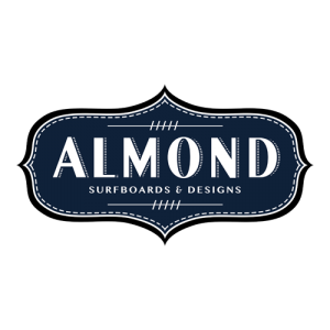03_almond