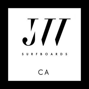 03_jwsurfboards